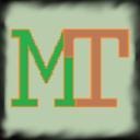 Mouldy_Taco